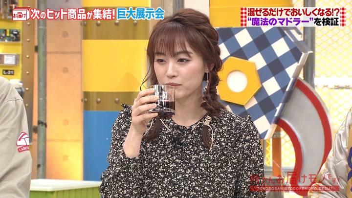 2020年03月08日新井恵理那の画像21枚目