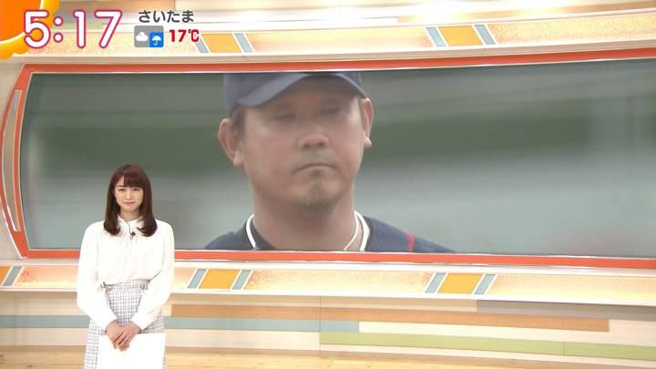 2020年03月09日新井恵理那の画像05枚目