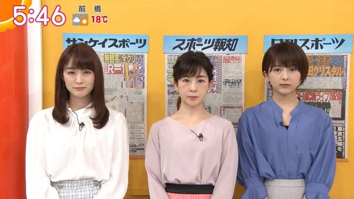 2020年03月09日新井恵理那の画像08枚目