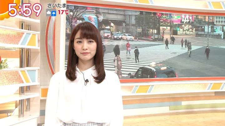 2020年03月09日新井恵理那の画像09枚目