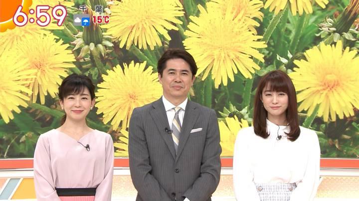 2020年03月09日新井恵理那の画像15枚目