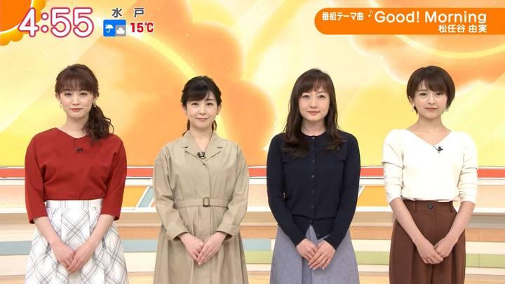 2020年03月10日新井恵理那の画像01枚目