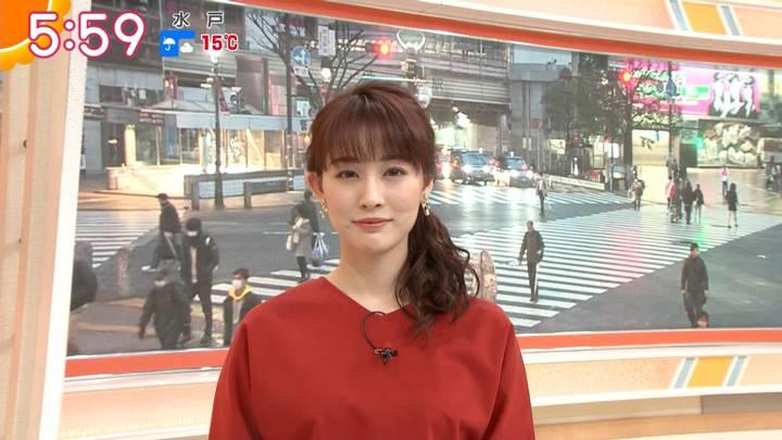 2020年03月10日新井恵理那の画像07枚目
