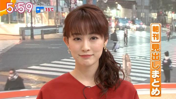 2020年03月10日新井恵理那の画像08枚目