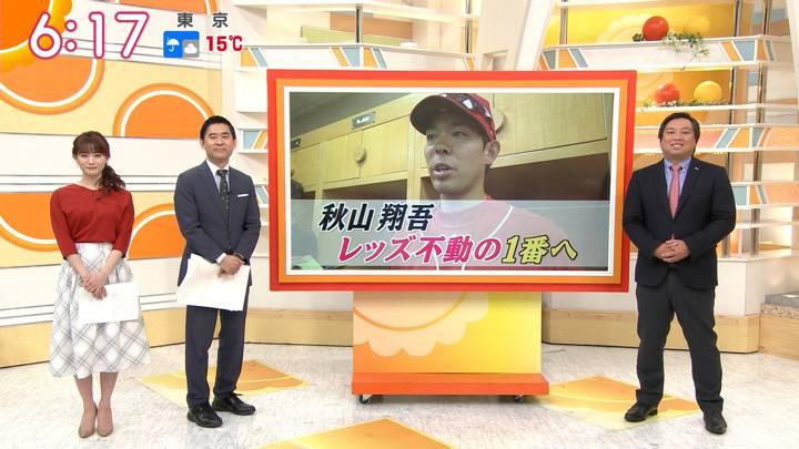 2020年03月10日新井恵理那の画像10枚目