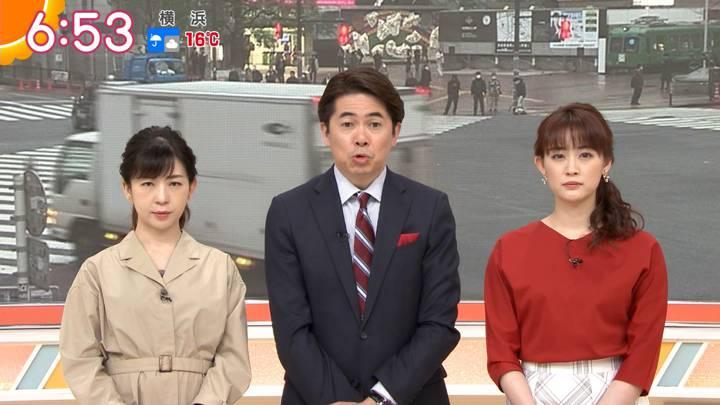 2020年03月10日新井恵理那の画像11枚目