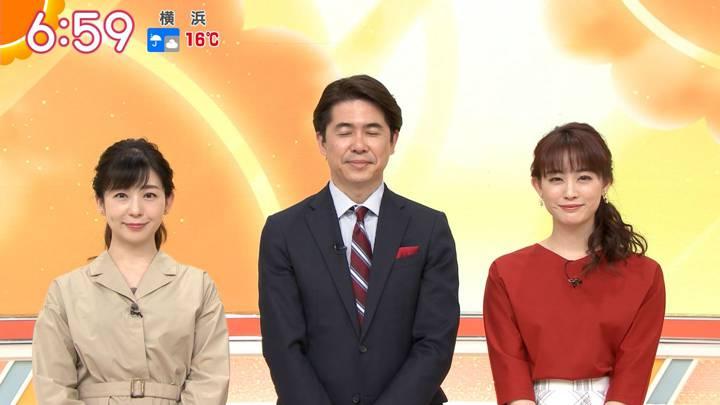 2020年03月10日新井恵理那の画像15枚目