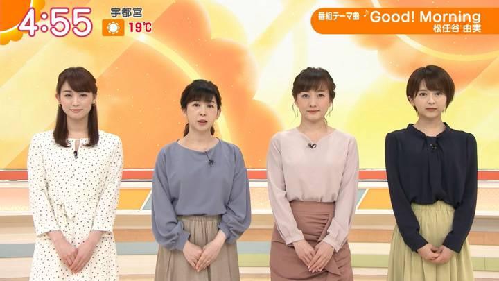 2020年03月11日新井恵理那の画像01枚目