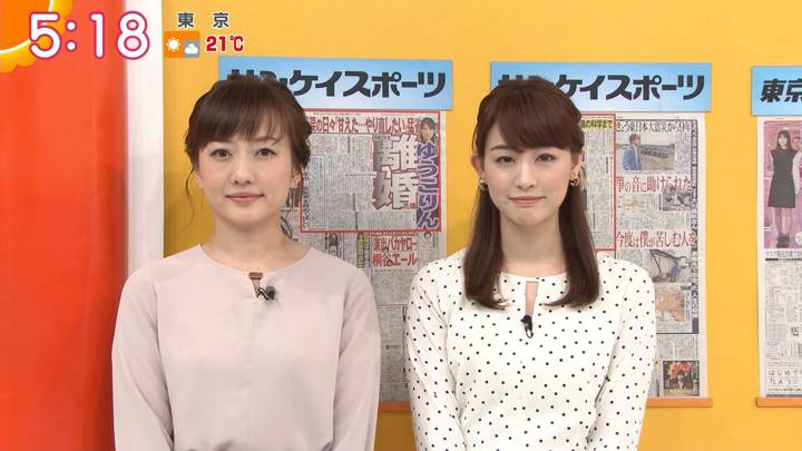 2020年03月11日新井恵理那の画像02枚目