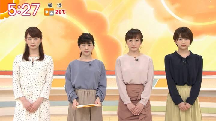 2020年03月11日新井恵理那の画像05枚目