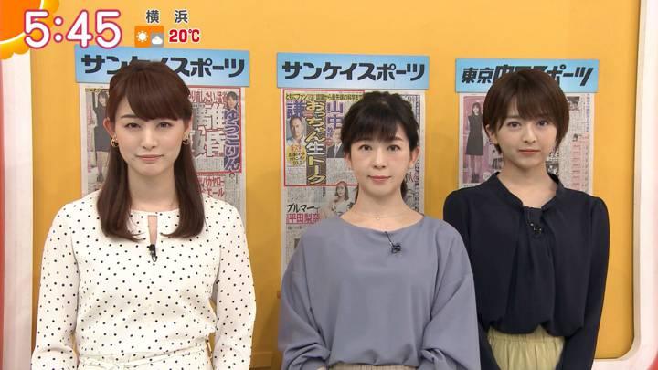 2020年03月11日新井恵理那の画像06枚目