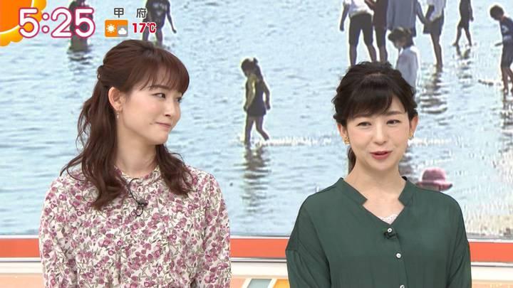 2020年03月12日新井恵理那の画像08枚目
