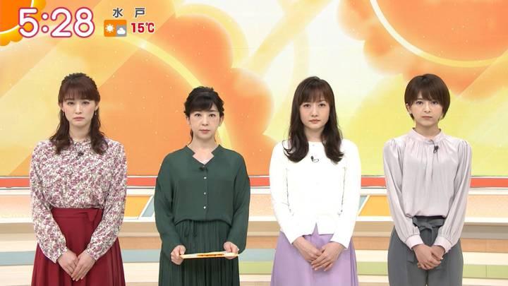 2020年03月12日新井恵理那の画像09枚目