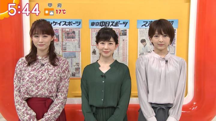2020年03月12日新井恵理那の画像10枚目