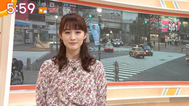 2020年03月12日新井恵理那の画像12枚目