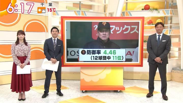 2020年03月12日新井恵理那の画像14枚目