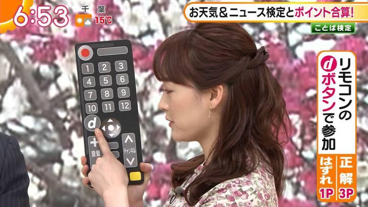 2020年03月12日新井恵理那の画像16枚目