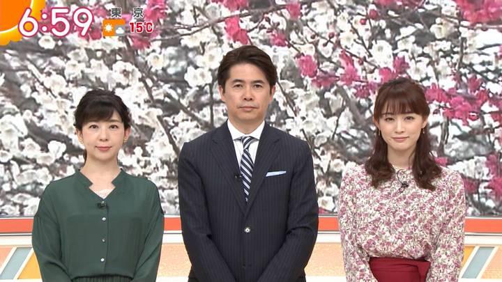 2020年03月12日新井恵理那の画像19枚目