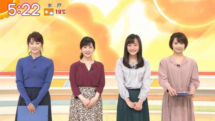 2020年03月13日新井恵理那の画像09枚目