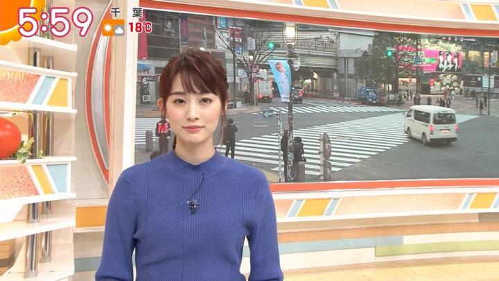 2020年03月13日新井恵理那の画像11枚目