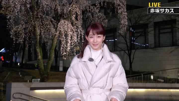 2020年03月14日新井恵理那の画像02枚目