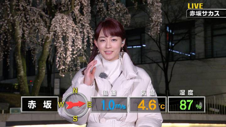 2020年03月14日新井恵理那の画像03枚目