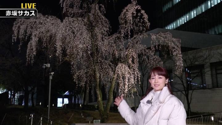 2020年03月14日新井恵理那の画像06枚目
