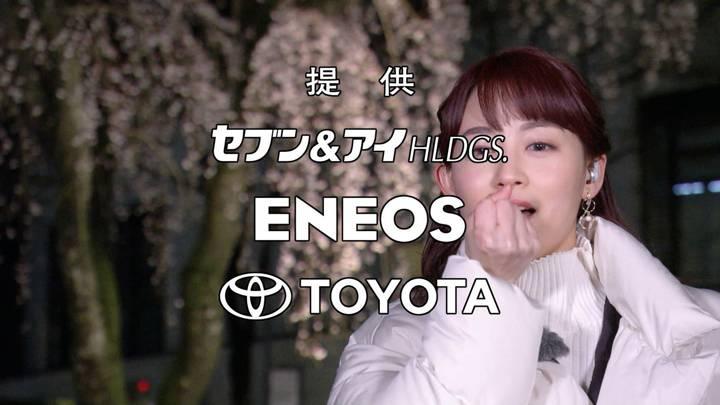 2020年03月14日新井恵理那の画像11枚目