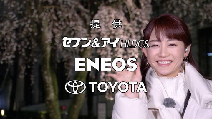 2020年03月14日新井恵理那の画像14枚目