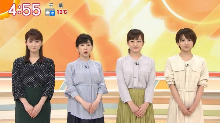 2020年03月16日新井恵理那の画像01枚目