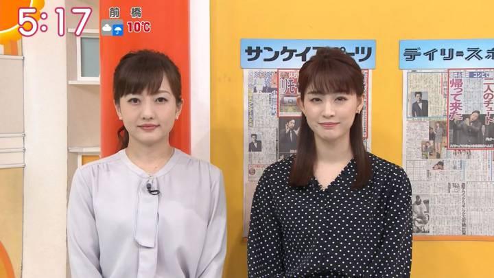 2020年03月16日新井恵理那の画像02枚目