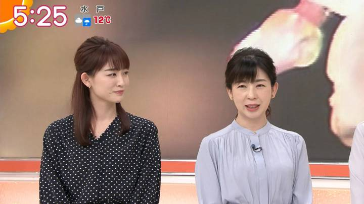 2020年03月16日新井恵理那の画像07枚目