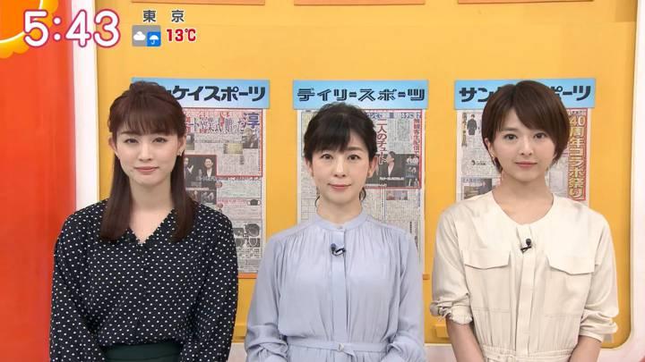 2020年03月16日新井恵理那の画像08枚目