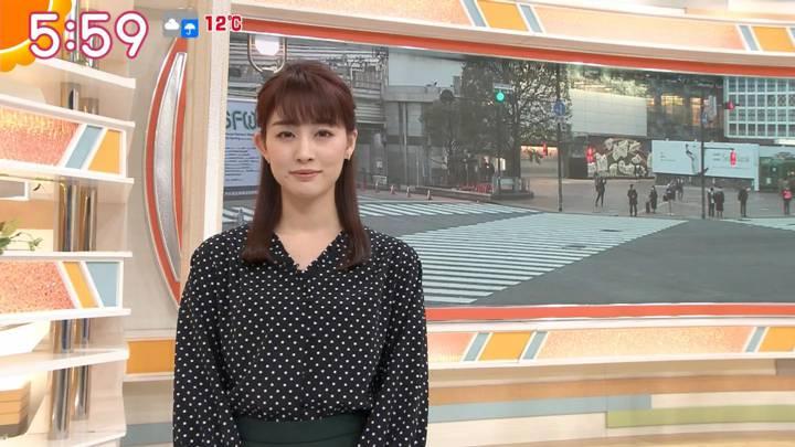2020年03月16日新井恵理那の画像11枚目
