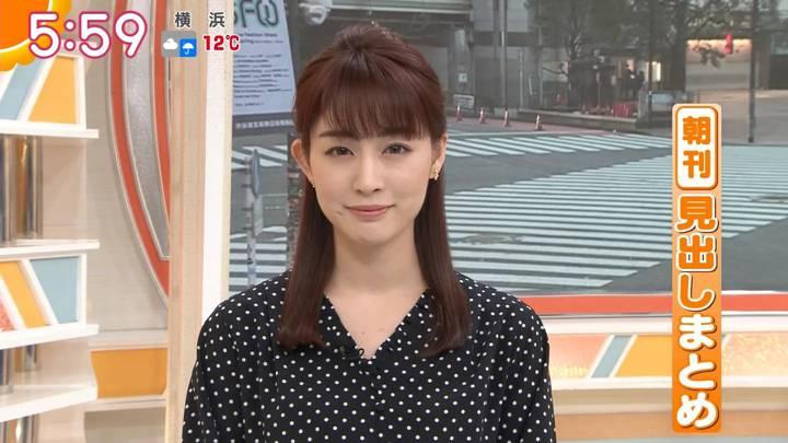 2020年03月16日新井恵理那の画像12枚目