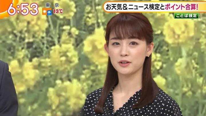 2020年03月16日新井恵理那の画像14枚目