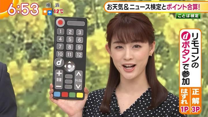 2020年03月16日新井恵理那の画像16枚目