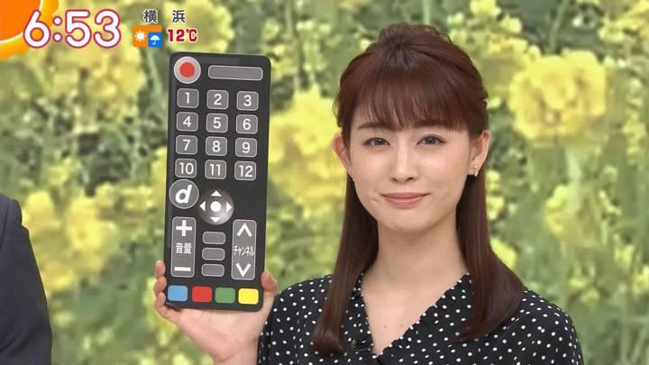 2020年03月16日新井恵理那の画像17枚目