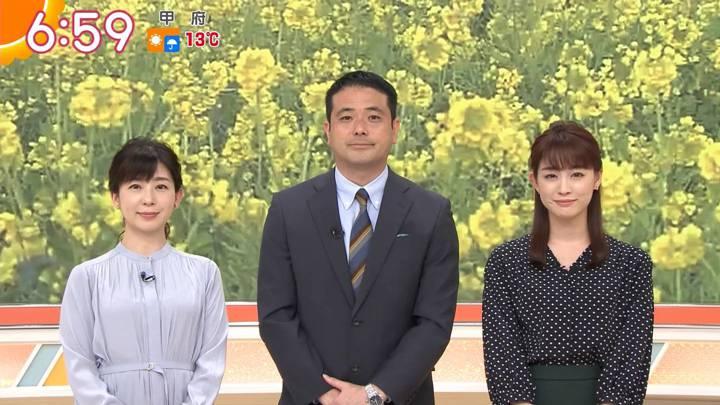 2020年03月16日新井恵理那の画像18枚目