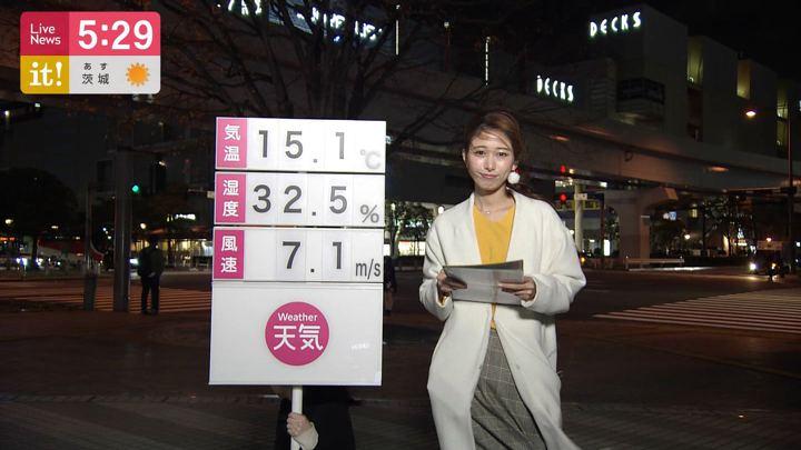 2019年12月12日海老原優香の画像06枚目