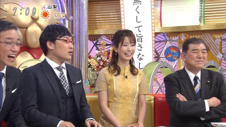 2019年12月31日海老原優香の画像09枚目