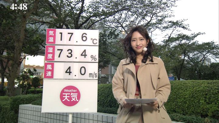 2019年10月22日藤本万梨乃の画像02枚目