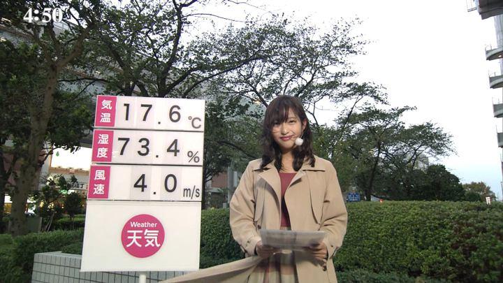2019年10月22日藤本万梨乃の画像03枚目