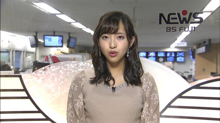2019年10月29日藤本万梨乃の画像07枚目