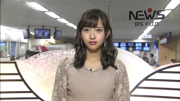 2019年10月29日藤本万梨乃の画像09枚目