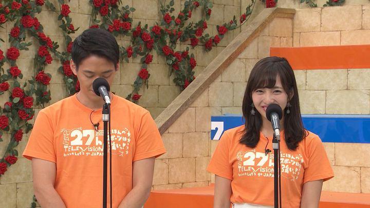 2019年11月03日藤本万梨乃の画像06枚目