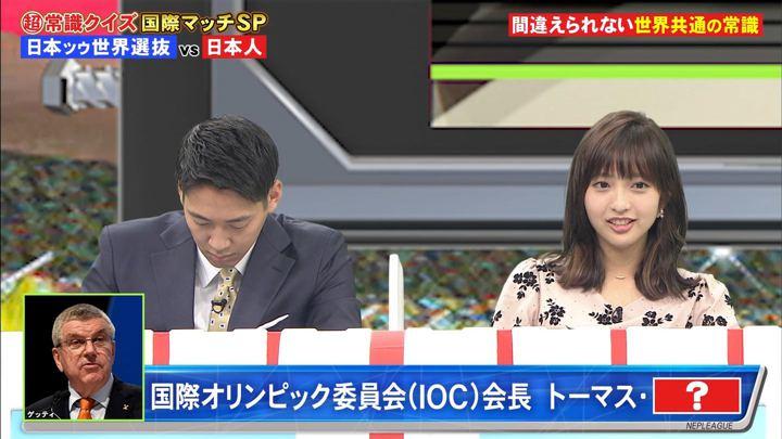 2019年12月02日藤本万梨乃の画像08枚目