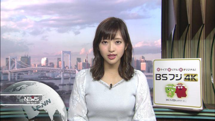2019年12月03日藤本万梨乃の画像06枚目