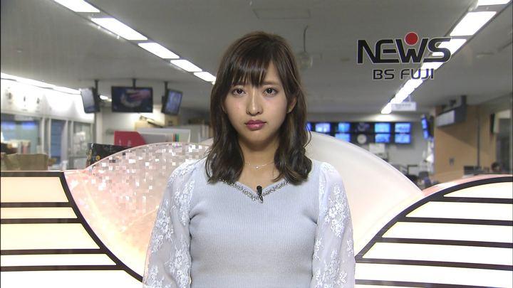 2019年12月03日藤本万梨乃の画像11枚目