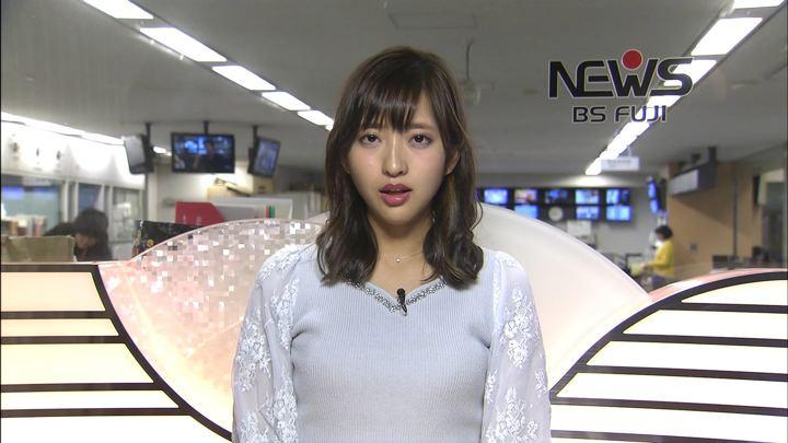2019年12月03日藤本万梨乃の画像13枚目